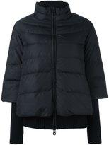 Duvetica 'Kathleen' jacket