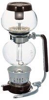 Hario 3 Cup Coffee Maker