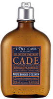 L'Occitane Cade Hair & Body Shampoo