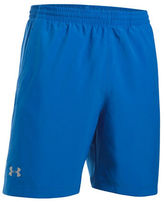 Under Armour Launch Run Woven 7 Inch Run Shorts