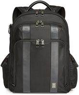 Travelpro Executive Choice Laptop Backpack