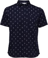 Element Short Sleeve Shirt
