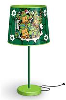 Idea Nuova Teenage Mutant Ninja Turtles Lamp
