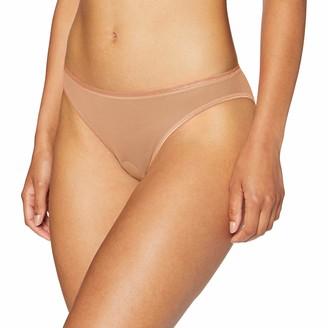 Cosabella Women's Low Rise Bikini