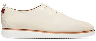 Cole Haan Grand Ambition Leather Sneakers