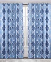 """Victoria Classics Legend 54"""" x 108"""" Panel"""
