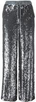 P.A.R.O.S.H. 'Googi' trousers
