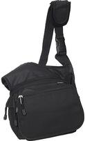 Everest Medium Messenger Utility Bag BB009