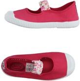 Chipie Low-tops & sneakers - Item 11227296