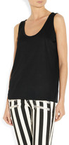 The Row Roger jersey tank