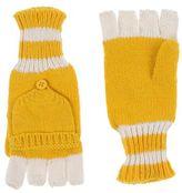 Stella McCartney Gloves
