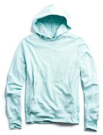 6baff6d1 Todd Snyder Men's Sweatshirts - ShopStyle