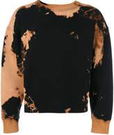 Damir Doma Werther sweatshirt