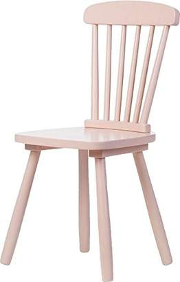 Childhome chaccn - Wooden Children's Chair, Unisex