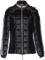 Armani Jeans Jackets - Item 41744595