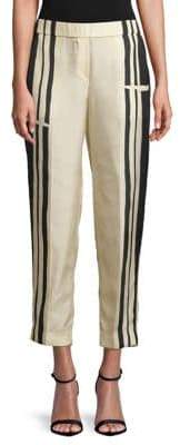 Theory Pull-On Trousers