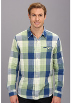 Lucky Brand Bailey Shirt