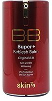 Skin79 Super Beblesh Balm Bb Cream Bronze Spf50 + 40ml