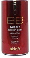 Skin79 Super Beblesh Balm Bb Cream Bronze Spf50 + 40ml