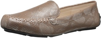 Annie Shoes Women's Dabble