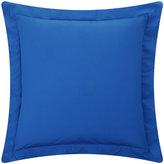 Descamps Kingdom Pillowcase - Azure - 65x65cm