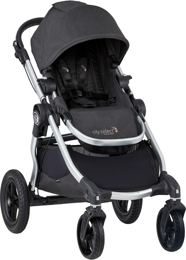 Baby Jogger City Select® Fashion Edition Stroller