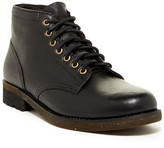 Eastland Jackson 1955 Boot