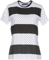 Ungaro T-shirts - Item 12024589