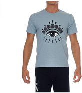 Kenzo Eye Tshirt