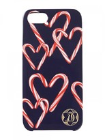 Draper James Hannah Hearts Iphone 6 Case