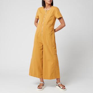 L.F. Markey Women's Felix Boilersuit