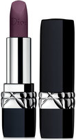 Christian Dior Rouge Lipstick - Trend
