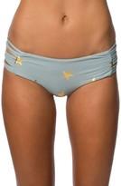O'Neill Women's Starry Hipster Bikini Bottoms