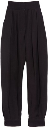 Rachel Comey Encino Pant in Black