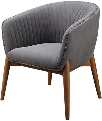 Moe's Home Collection Kismet Tub Chair
