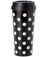 Lulu & Georgia Kate Spade New York Thermal Mug