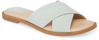 BP Winnie Slide Sandal