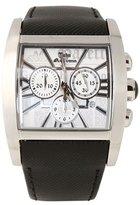 John Galliano R1571603045 men's quartz wristwatch