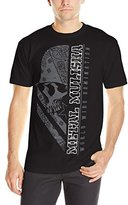Metal Mulisha Men's Colors T-Shirt