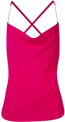 Ginger & Smart Stasis sleeveless top