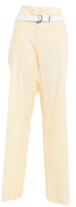 Romeo Gigli Casual trouser
