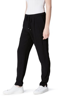 Find. Women's Jogger Trousers