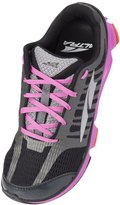 Altra Women's Provisioness 2 Running Shoes 8122813