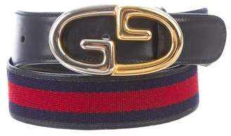 99d6c315f Gucci Women's Belts - ShopStyle