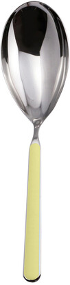 Mepra Risotto Spoon