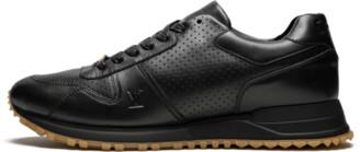 Louis Vuitton Footwear Run Away 'Supreme' Shoes - Size 8