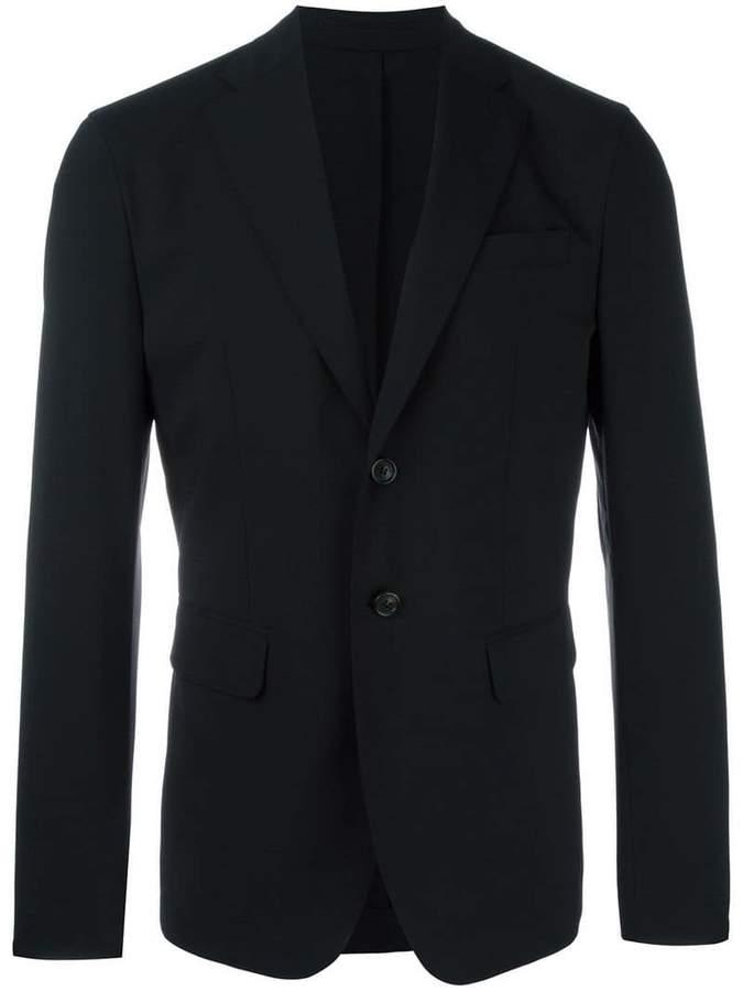 DSQUARED2 Paris jacket