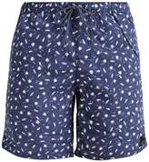 Brunotti INSHORE Swimming shorts peacato