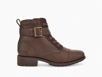 UGG Jaidyn Boot