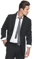 INC International Concepts Men's Textured Clark Suit Jacket, An Everyday Value, Only at Macy's
